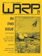 Cover WArp 21