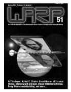 WARP51_Page_01