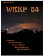 WARP84_Cover_Small