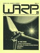 cover Warp 28
