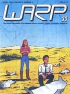WARP 33