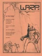 WARP 36