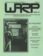 WARP 37