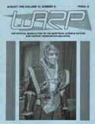 WARP 39