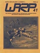 WARP 41