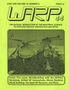WARP 44