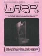 WARP 49