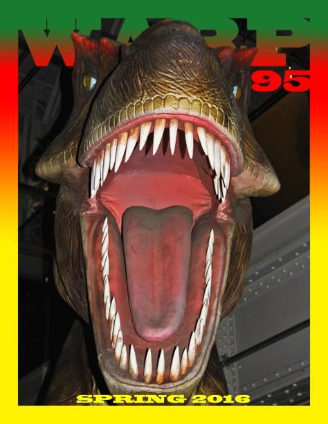 warp95dinocover
