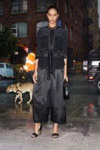 Givenchy rst 14
