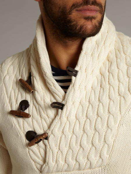 denham-ivory-shawl-neck-chunky-knitwear-product-4-3221763-550260317_large_flex