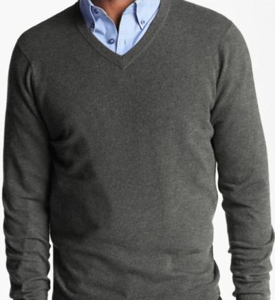pull.v.neck_cashmere.gris.nordstrom