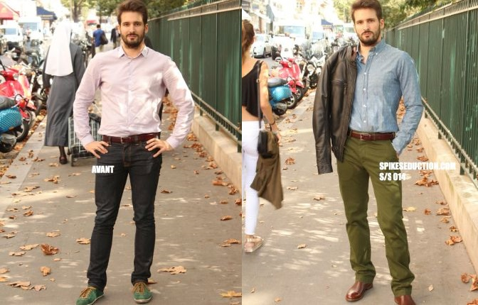 relooking-homme-dinfluence