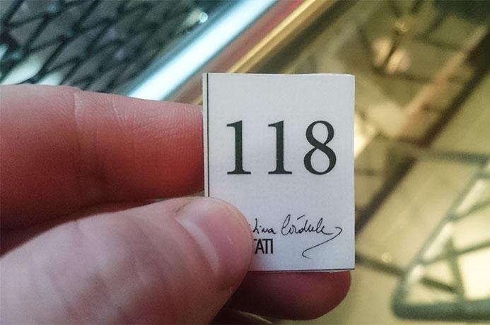 ticket-file-dattente-dedicace-cordula