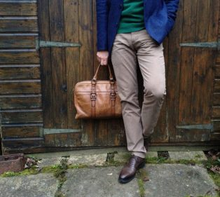 cover-personal-shopping-soldes-hiver