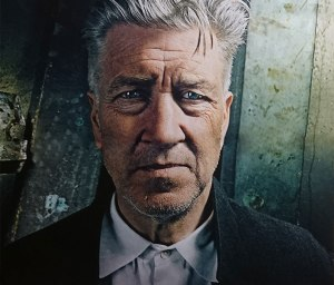 The Art Life David Lynch