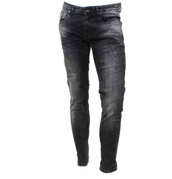 jeans-noir-delave-homme