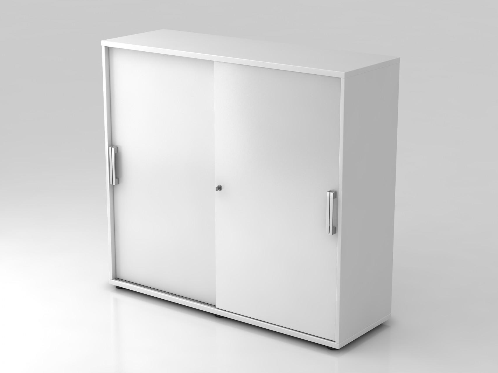 Armoires Portes Coulissantes H110 Cm Achat Armoires