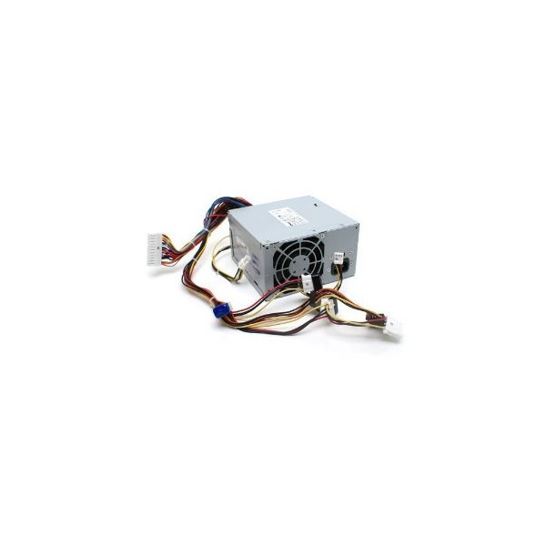 Alimentation DELL HP-P2507FWP3 OU4714 Power Supply DELL