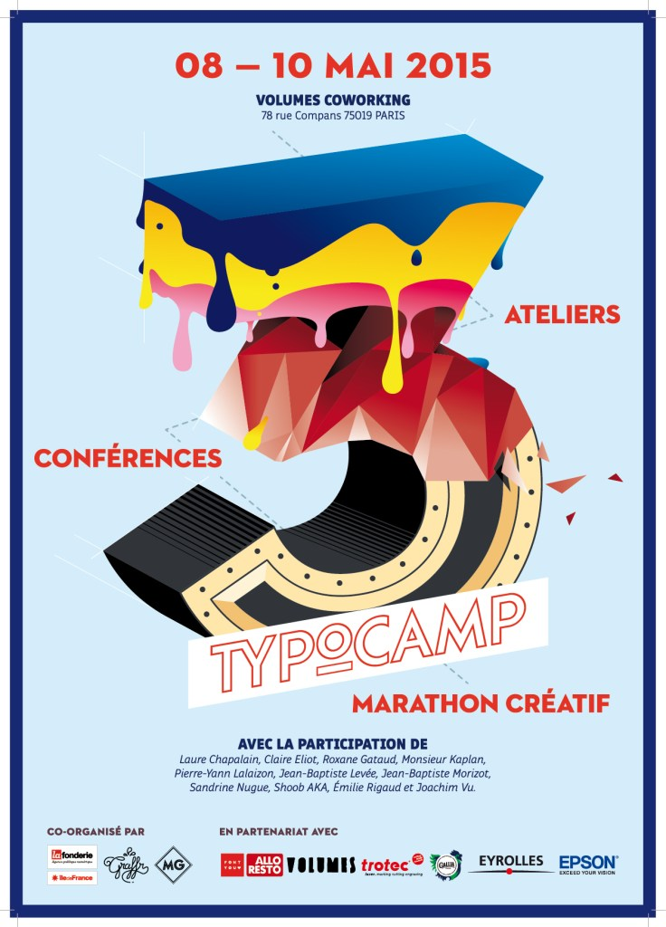 affiche_typocamp3_A2_finale-01