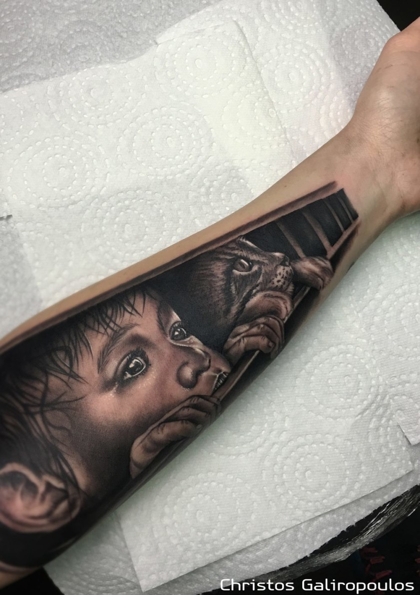 Christos-Galiropoulos-Greece-BlackLineTattoo_ATC-3-839x1188