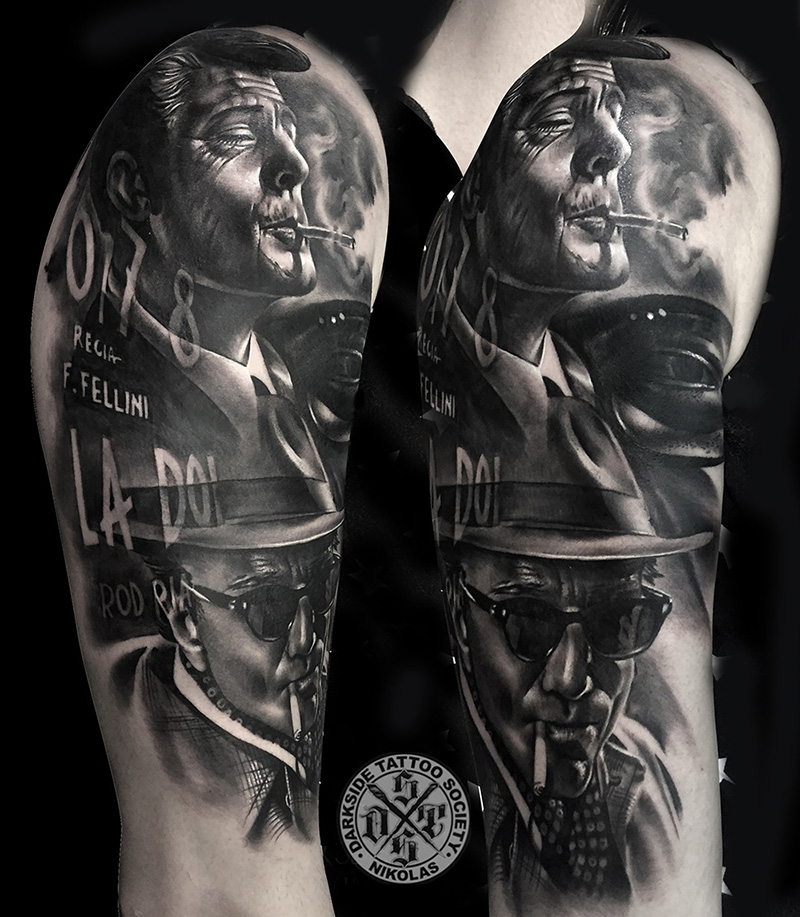 Nikolas-Greece-DarkSide-Tattoo-Society_ATC-4