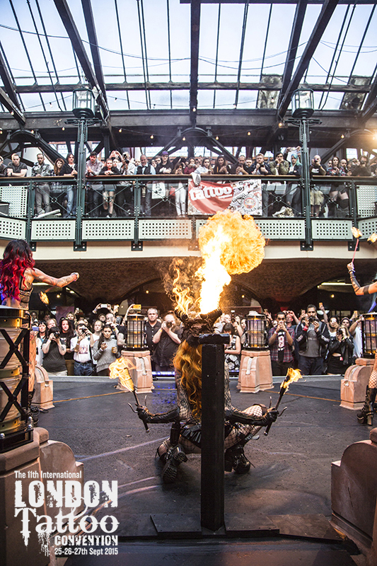 the-london-tattoo-convention-2015-entertainment-06