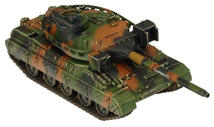 AMX 30
