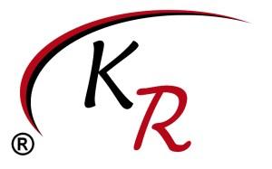 Logo KR Multicase