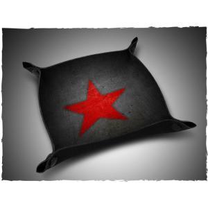 Dice tray - USSR