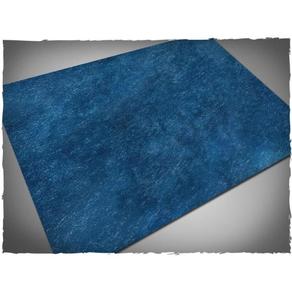 Game mat - Waterworld - Mousepad 90x90