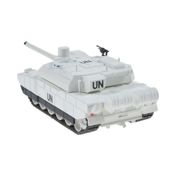 Char Leclerc T5 ONU