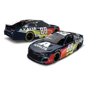 NASCAR 2020 - ALEX BOWMAN 2020 AXALTA 1:24 ARC DIECAST