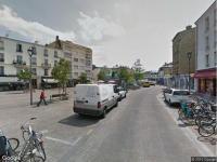Parking Aroport Nantes Atlantique Bouguenais : parking