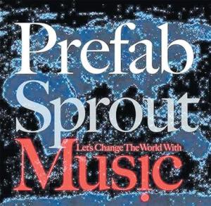 PREFAB_SPROUT_238757s