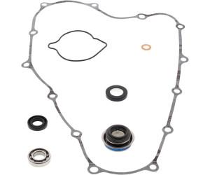 Kit Réparation Pompe A Eau QUAD POLARIS Scrambler 400