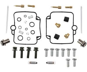 Kit de réparation carburateur SUZUKI GS500E