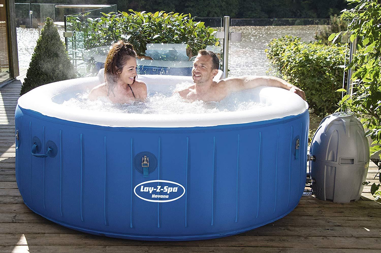 comment bien choisir un spa 2 places
