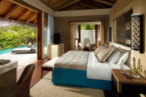 Beach-Villa-bedroom