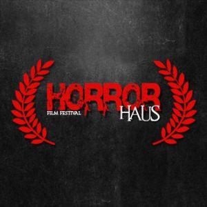 HorrorHaus Film Festival @ The Main Theatre