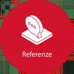 referenze