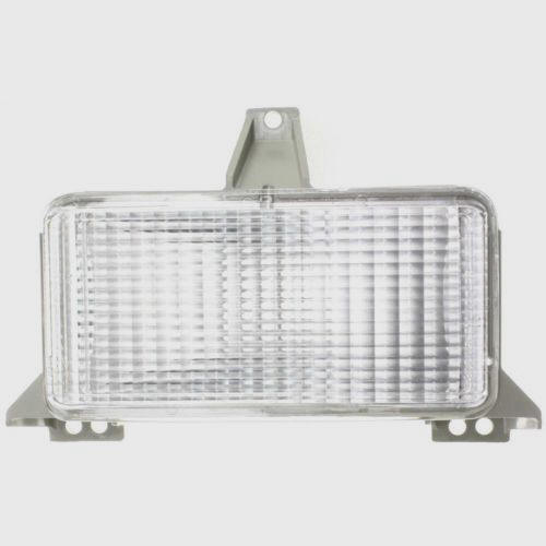 Chevy Truck Running Signal Lights At Monster Auto Parts