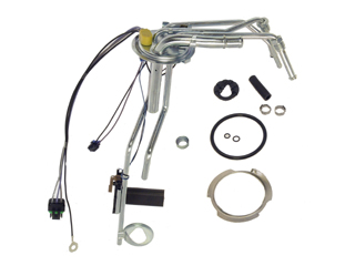 GMC Pickup Fuel Pump Sending Unit At Monster Auto Parts