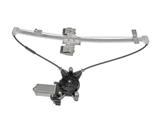Dodge Dakota Window Regulator Motor At Monster Auto Parts