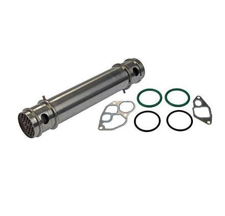 Ford Diesel Oil Cooler Repair Kit At Monster Auto Parts