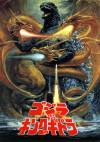 Godzilla-vs.-King-Ghidorah