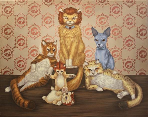 fancycats_ho_72