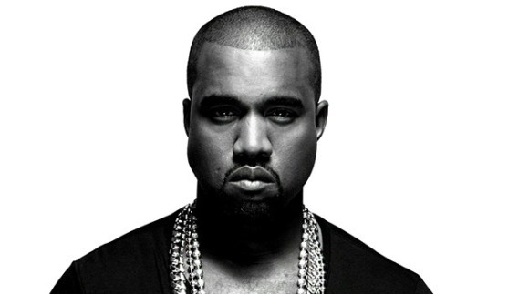 kanye-west stare down chains