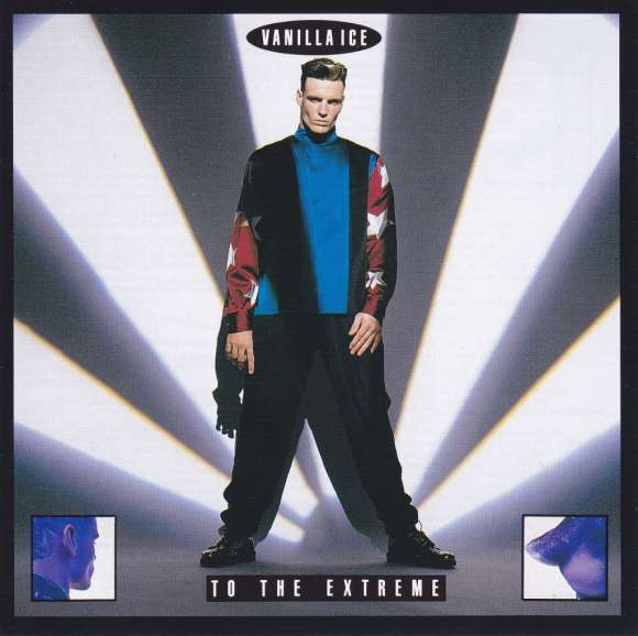 VanillaIce-ToTheExtreme-Front