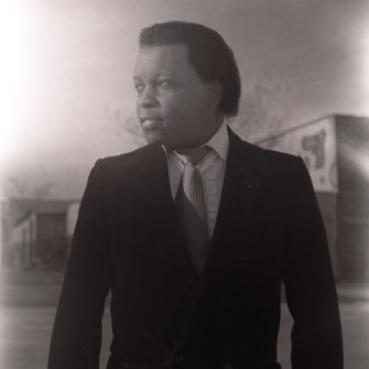 lee fields b w