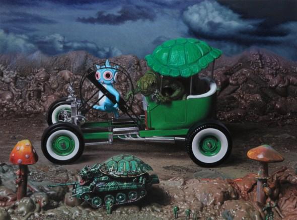 tortoise hare hotrod 36 x 48.ptg_